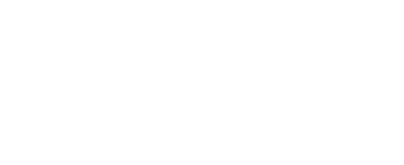 NNSC Logo